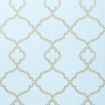 Thibaut Gibralter Light Blue
