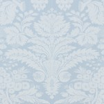 Thibaut Taddington Light Blue