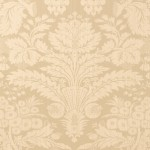 Thibaut Taddington Beige