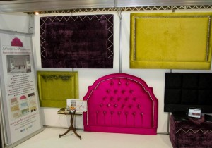 furniture and interiors Show RDS