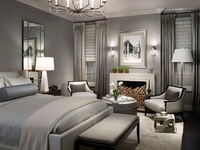 Romantic Bedrooms romantic bedrooms to make even st valentine proud | perfect