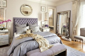 romantic bedroom 2 from homeadore