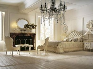 romantic room 15 from Art and Interior Design