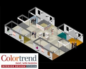 colortrend interior design forum