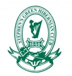 Stephens Green Hibernian Club